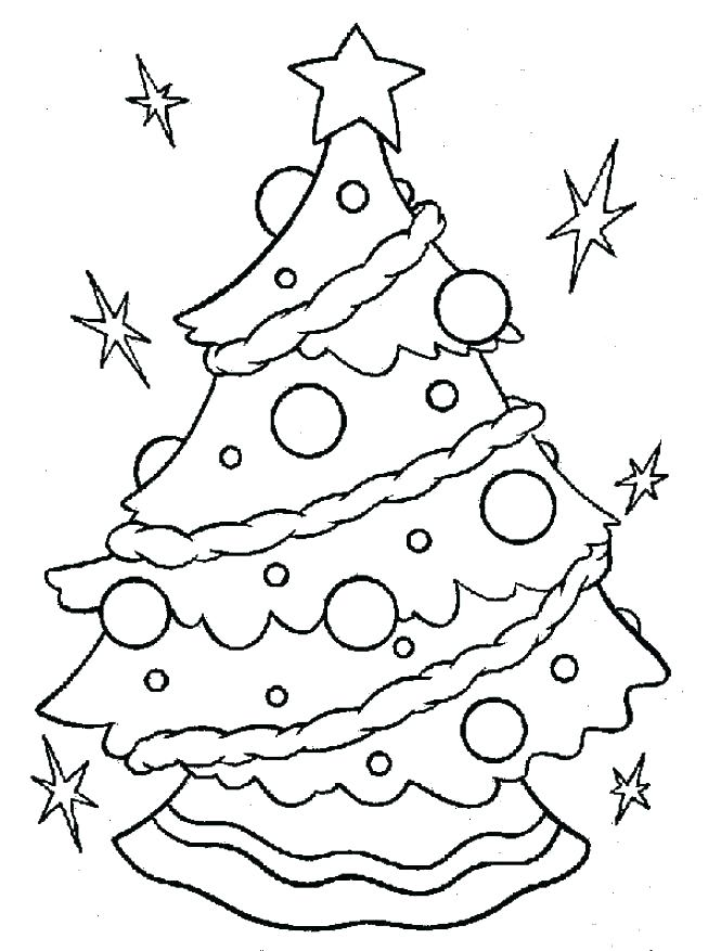 653x877 Christmas Coloring Pages For Adults Coloring Pages Coloring Pages