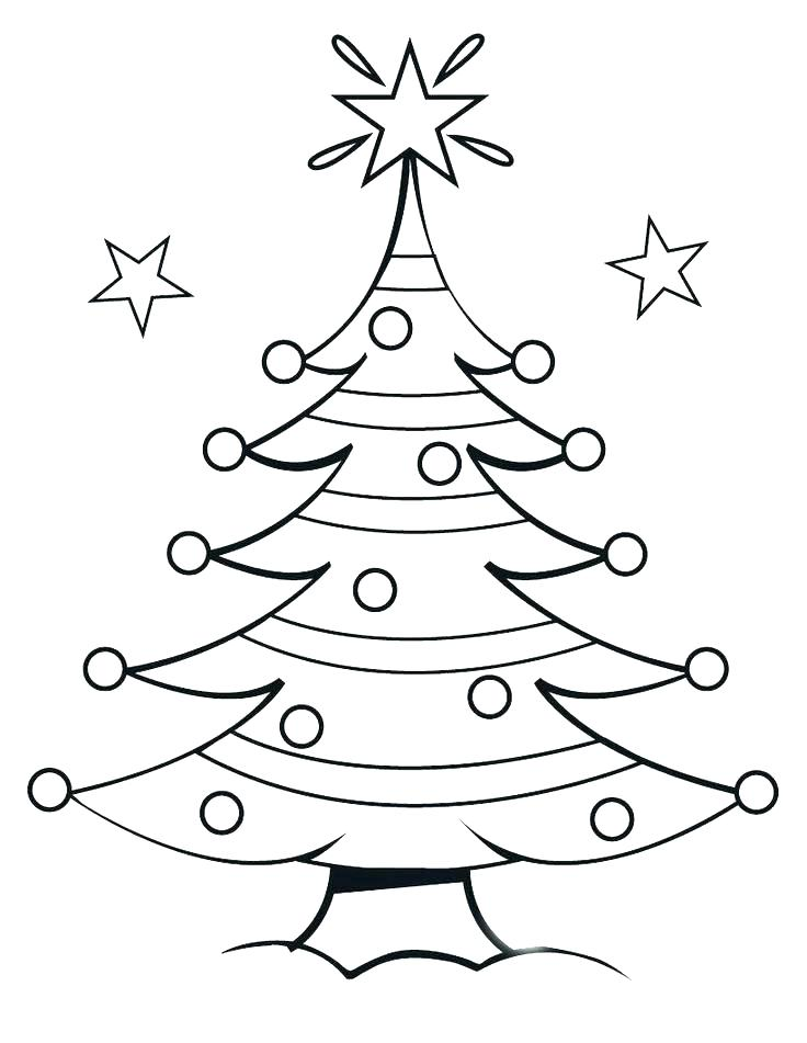 736x951 Christmas Ornaments Coloring Sheets Ornament Coloring Pages