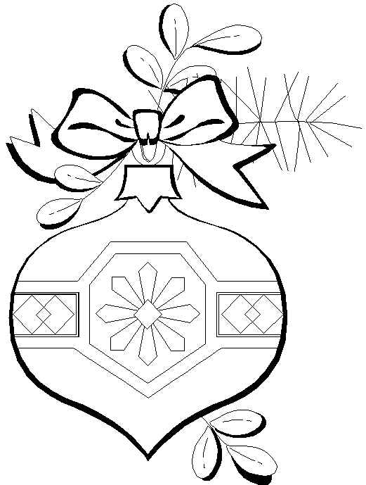 521x689 Christmas Coloring Pages For Kindergarten Free Coloring Pages