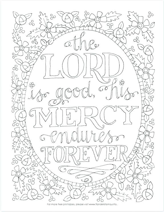 575x742 Church Coloring Pages Coloring Sheets Special Printable Coloring