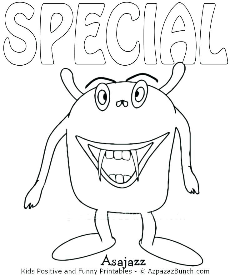 736x883 Church Coloring Page Church Coloring Pages Coloring Sheets Special