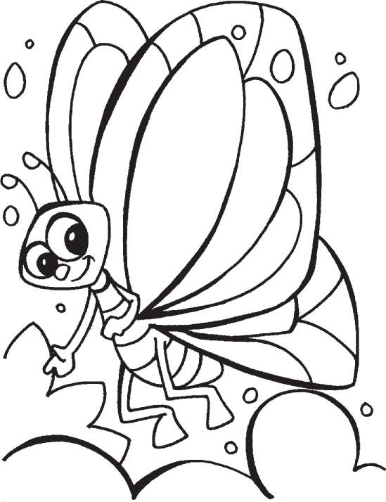549x714 Clipart Coloring Pictures Clip Art Coloring Pages Free