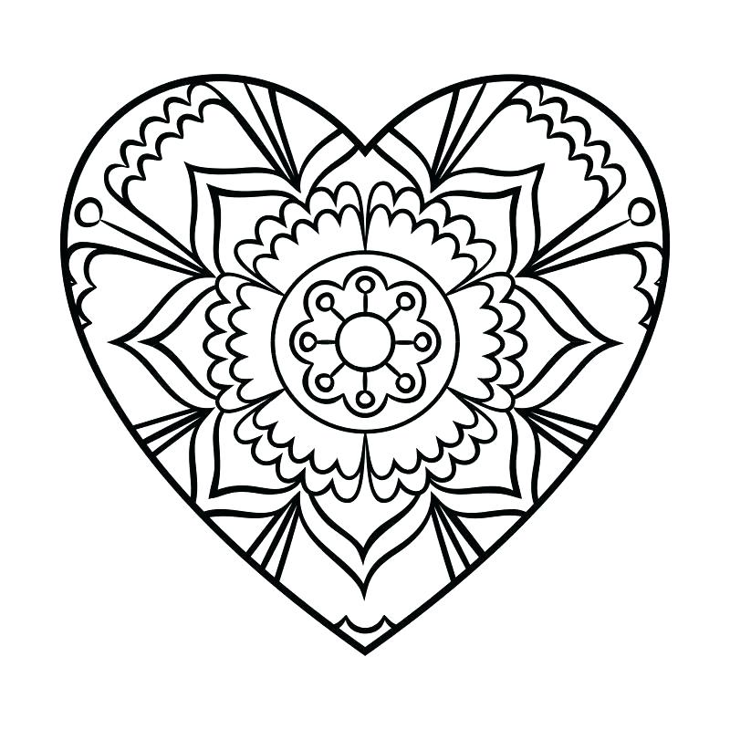 The Best Free Colorama Coloring Page Images Download From 40 Free