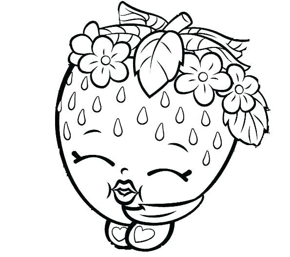 595x526 Free Coloring Pages Fall Coloring Pages Fall Harvest