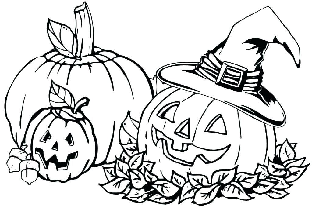 1024x681 Coloring Pages Of Fall Fall Coloring Pages Coloring Pages Fall