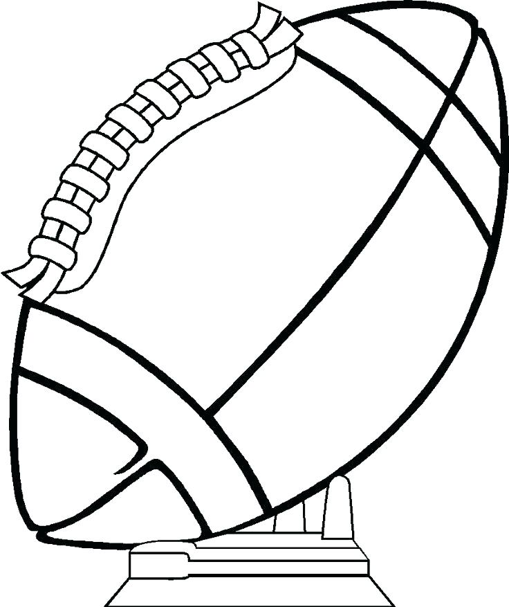 736x877 Dallas Cowboys Coloring Page Cowboys Coloring Pages Exciting