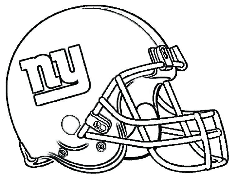 736x600 Coloring Pages Football Teams Coloring Pages Football Teams Helmet