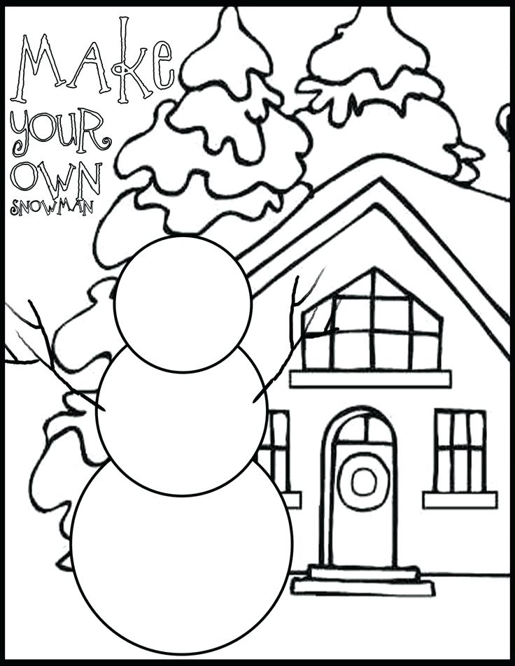 736x952 Christmas Coloring Pages Grade Grade Coloring Pages Grade