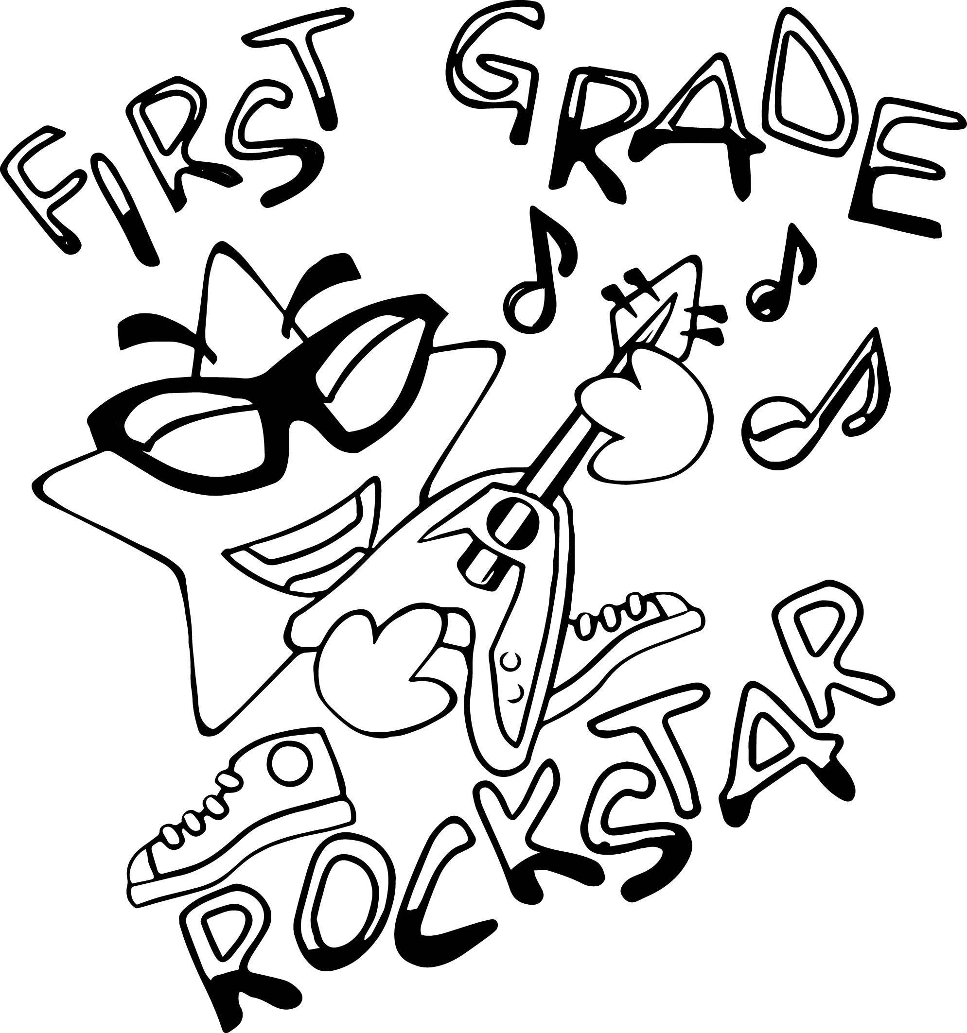 1989x2126 Coloring Pages For Graders Coloring Pages For Graders