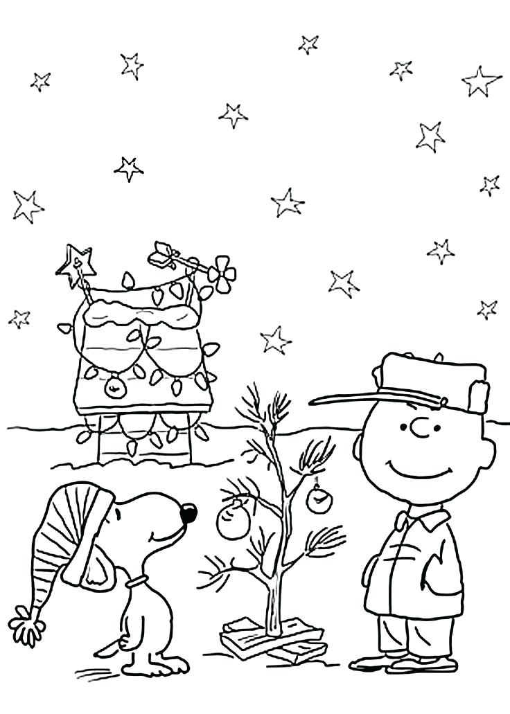 736x1031 Coloring Pages For Graders Coloring Pages For Graders Pictures