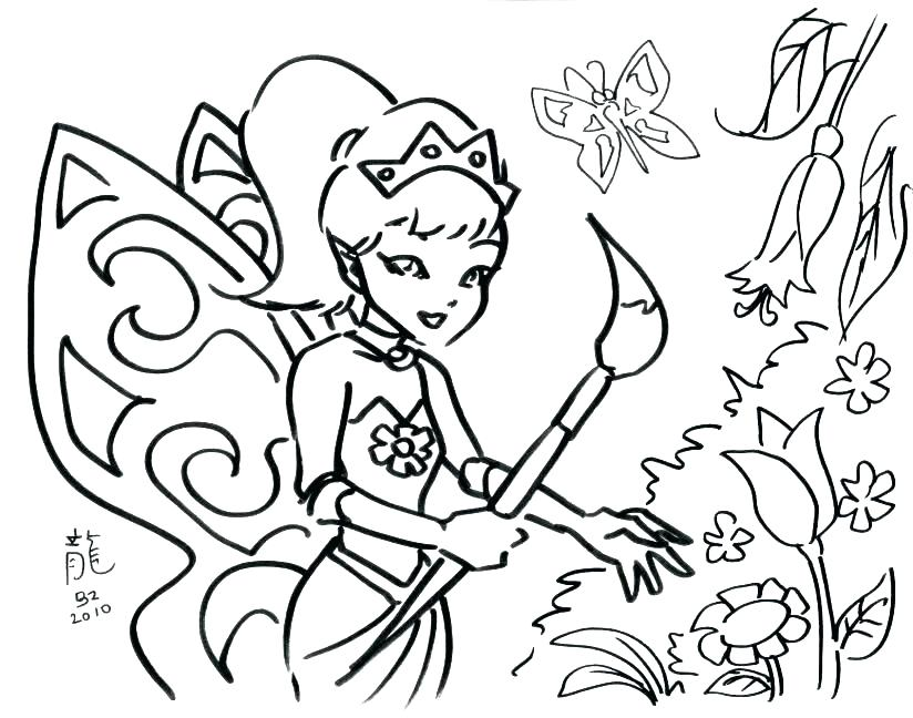 824x648 Coloring Pages For First Grade Coloring For Kids Excellent Grade