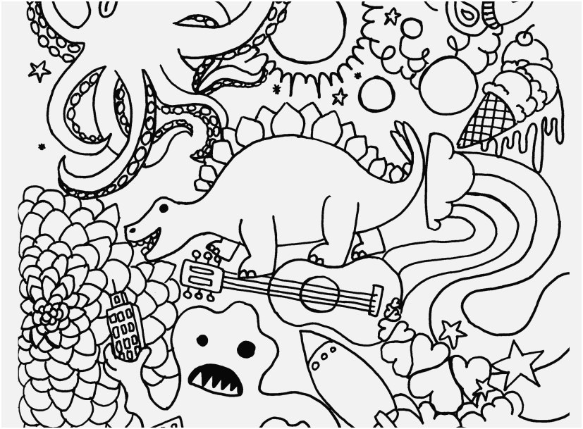 827x609 The Best Pic Grade Coloring Pages Marvelous