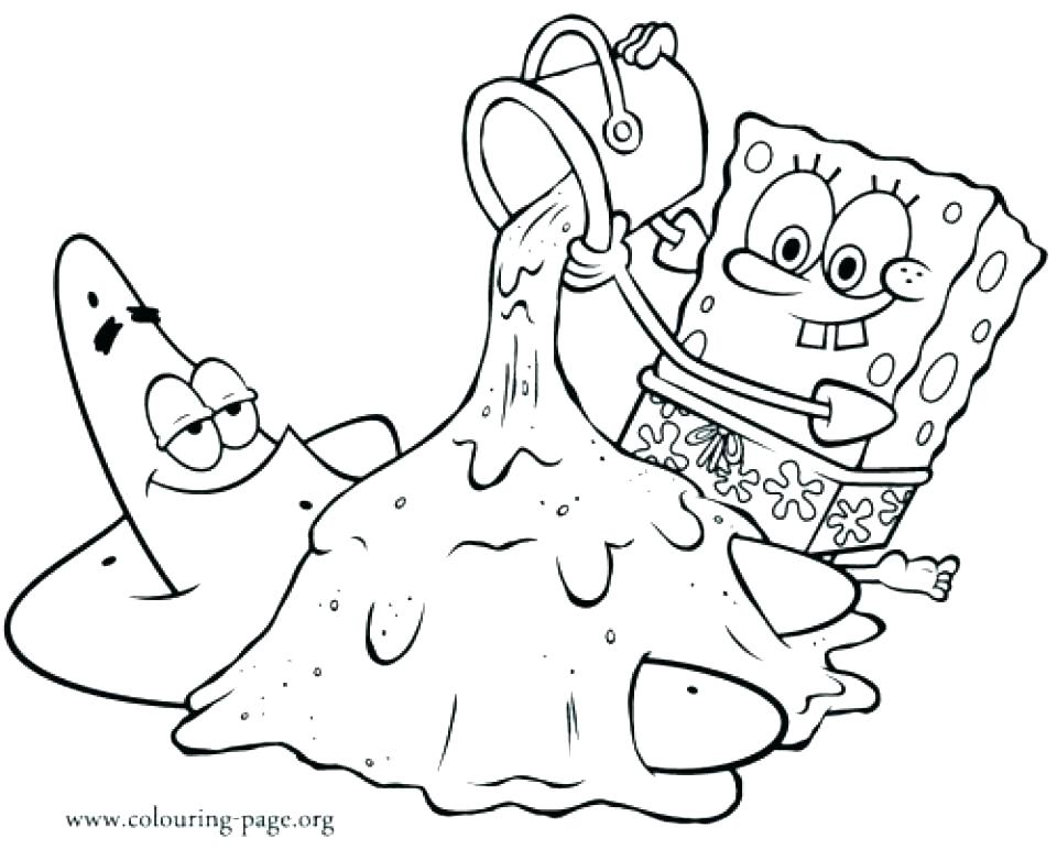 960x781 Free Coloring Pages For First Graders