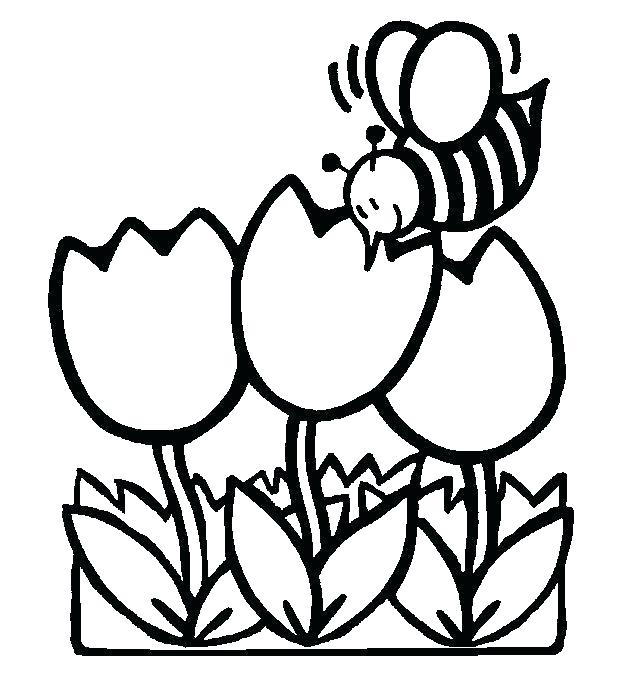 622x674 Grade Coloring Pages Free Preschool Winter Coloring Sheets