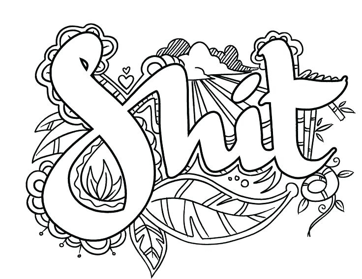 736x568 Free Printable Coloring Pages For Adults Only Printable Coloring