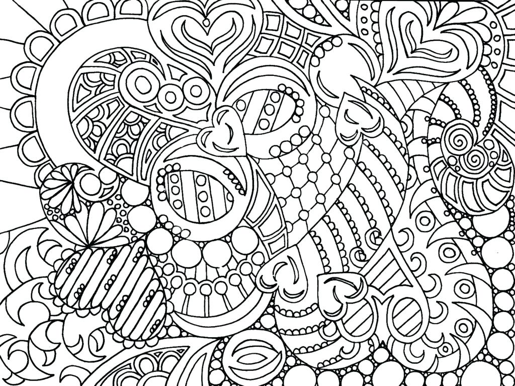 1024x767 Coloring Pages Coloring Pages Adult Coloring Pages Coloring Pages