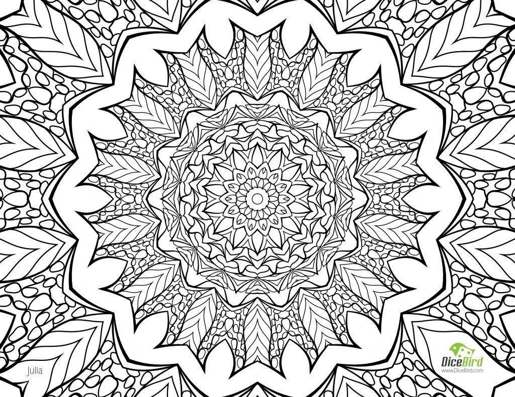 1024x791 Cool Unbelievable Julia Printable Coloring Pages For Adults Ly