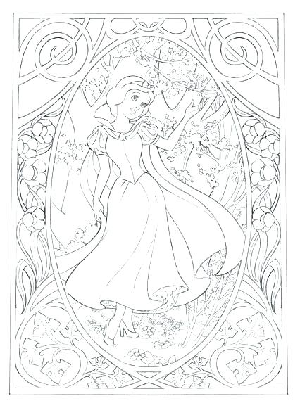 426x580 Intricate Coloring Books How To Color Coloring Pages Intricate