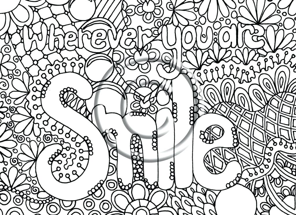 1024x742 This Is Free Coloring Pages For Adults Printable Hard To Color