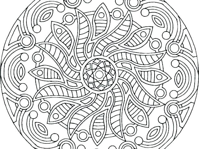 640x480 Coloring Pages Adults Coloring Ideas Pro