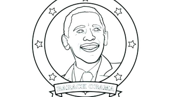 Free Coloring Pages For Black History Month At Getdrawings Free Download