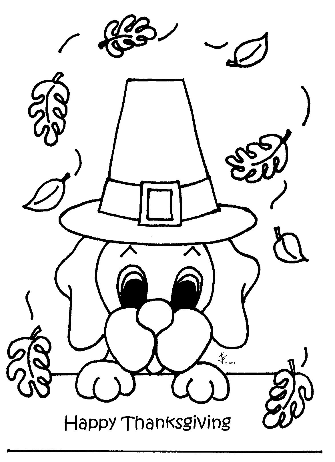 1172x1617 free coloring pages for elementary students fresh november