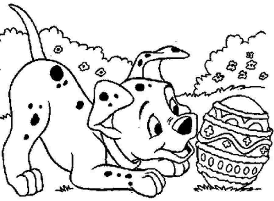 900x661 Disney Coloring Pages To Print For Free Az Coloring Pages Disney