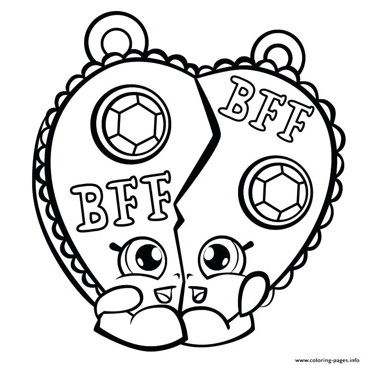 736x736 Cute Coloring Pages For Girls Girl Coloring Doll Coloring Pages