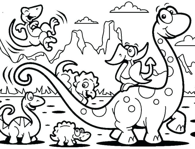 The best free Kids coloring coloring page images. Download from ...