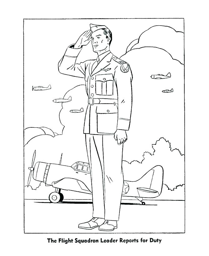 670x820 Air Force Coloring Pages Air Force Coloring Pages Air Force