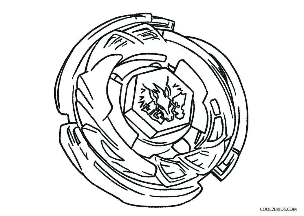 1050x747 Beyblade Coloring Pages Games Free Printable For Kids