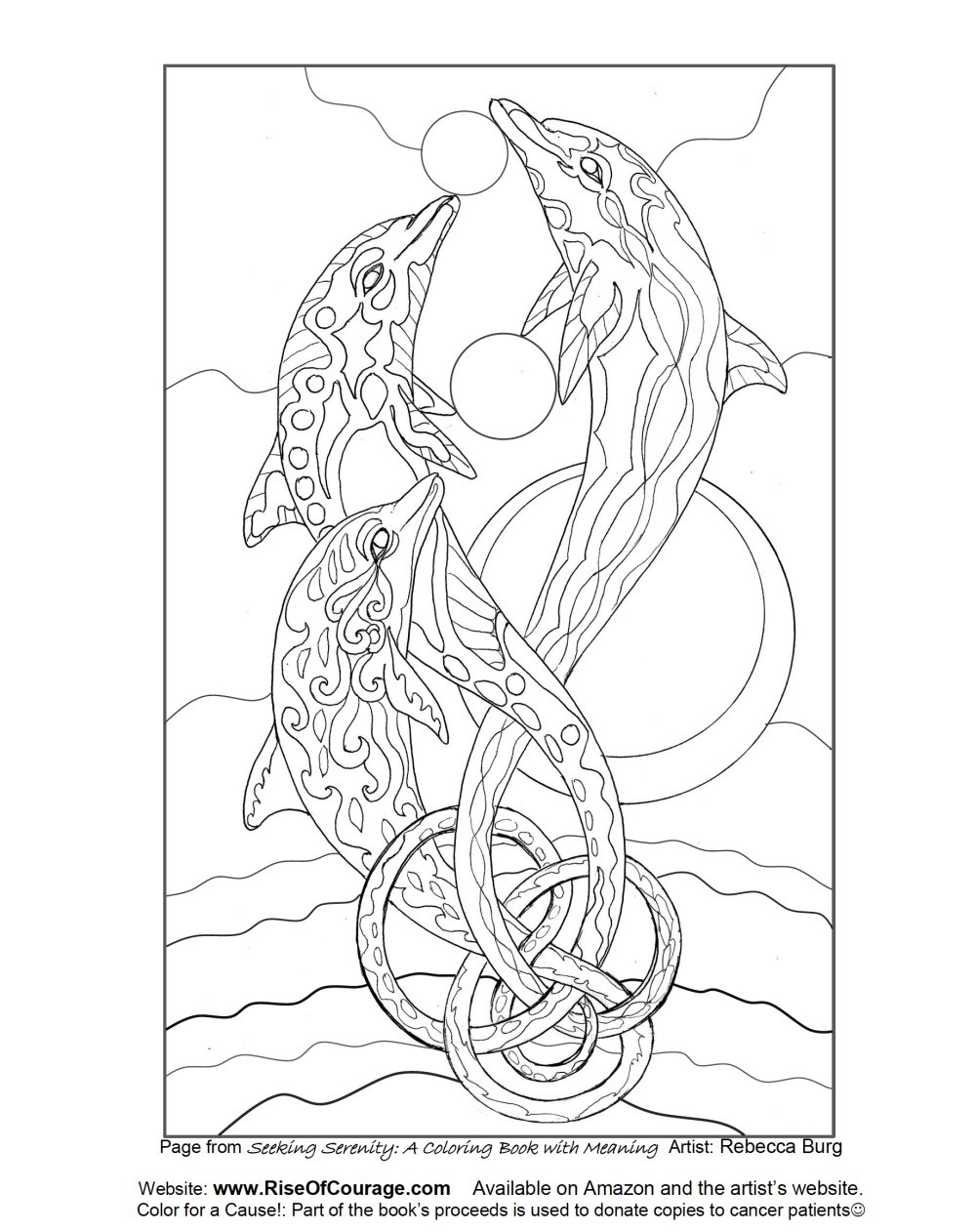 Free Coloring Pages Images