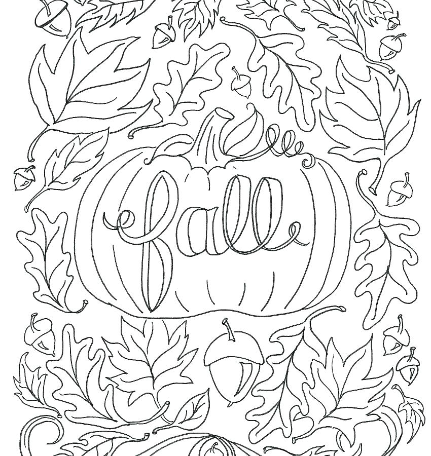 850x900 Coloring Page Landscape Coloring Page Simple Landscape Colouring