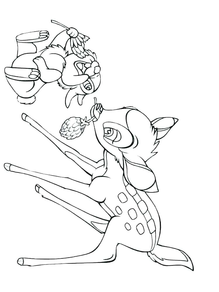 Free Coloring Pages Lego Friends At Getdrawingscom Free For