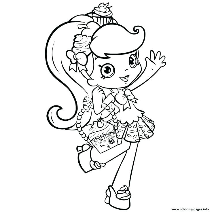 736x736 Coloring Pages Disney Characters Kids Coloring Pages Kids