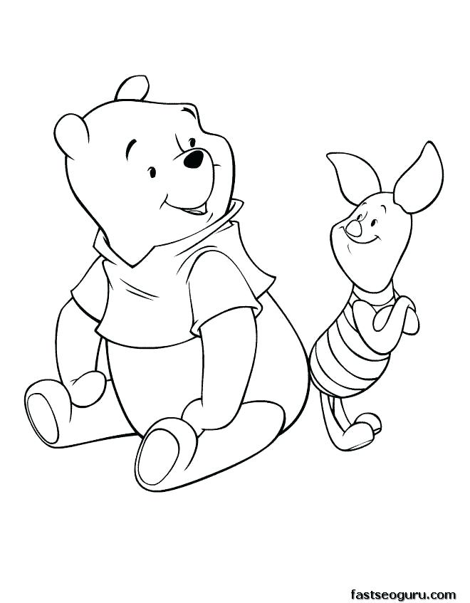 660x847 Free Coloring Pages Disney Characters Free Coloring Pages