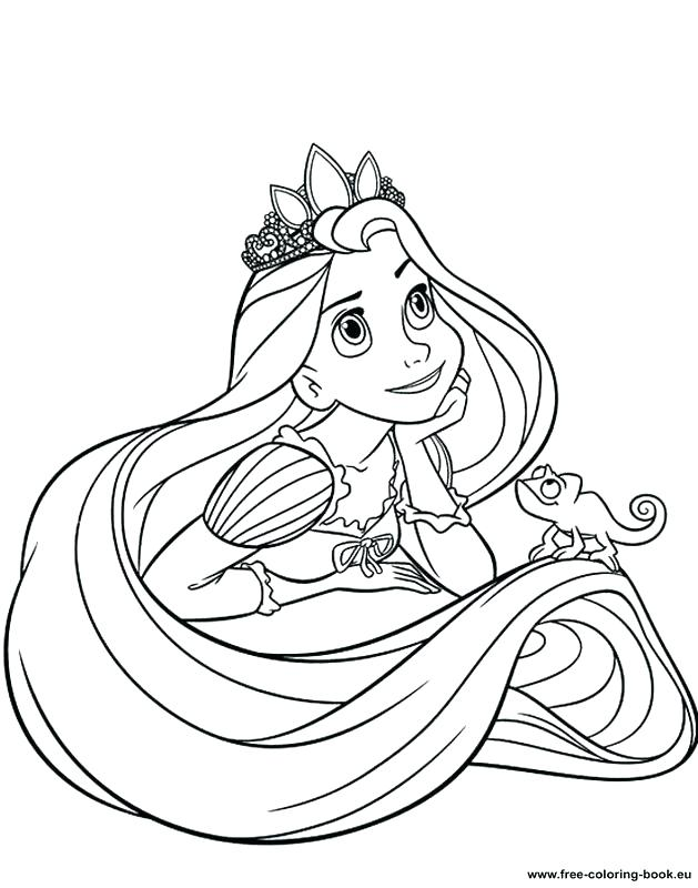 629x800 Free Printable Coloring Pages Disney Printable Coloring Pages Plus