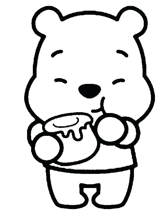 552x756 Baby Disney Coloring Pages Baby Characters Coloring Pages Baby