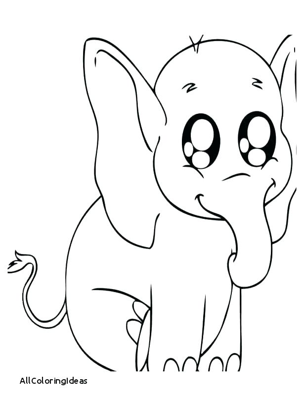 615x820 Coloring Pages Cute Animals Baby Animal Coloring Animal Coloring