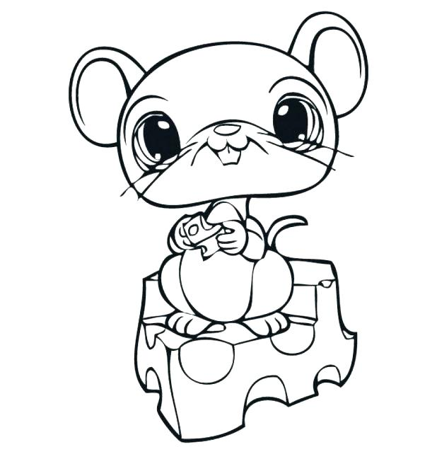 618x642 Cute Animals Coloring Pages Zoo Animal Coloring Page Free Coloring