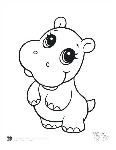 405x524 Cute Coloring Page Free Coloring Pages Of Animals Coloring Pages