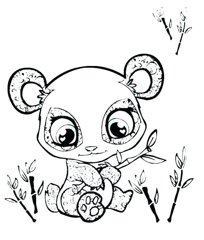 700x825 Baby Jungle Animals Coloring Pages Jungle Animals Coloring Page