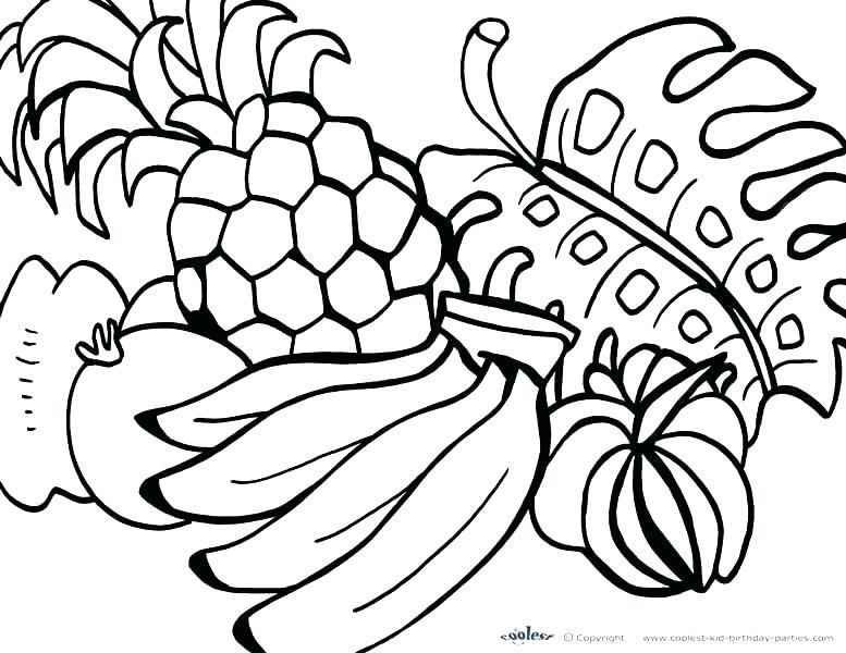 777x600 Hawaiian Coloring Pages New Year Coloring Sheets Hawaiian Lei