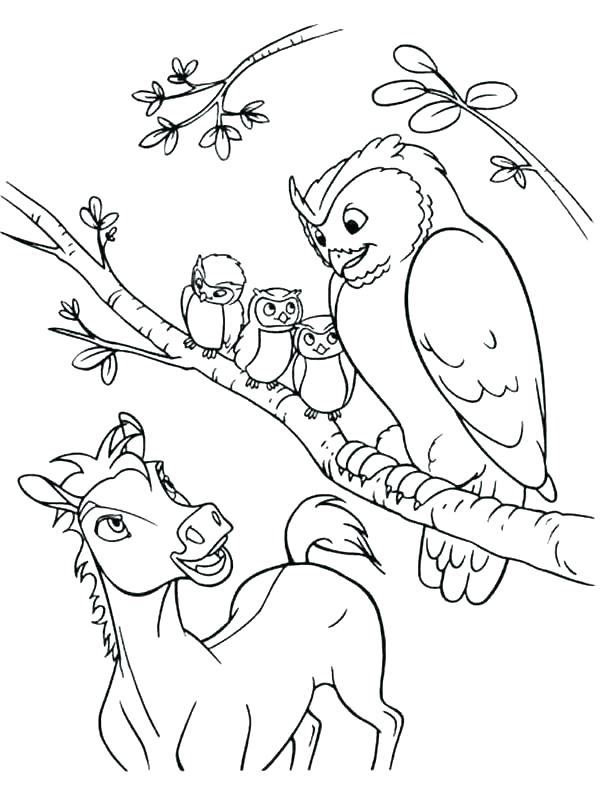 600x800 Horse Coloring Sheet Knights March On Horse Coloring Pages Horse