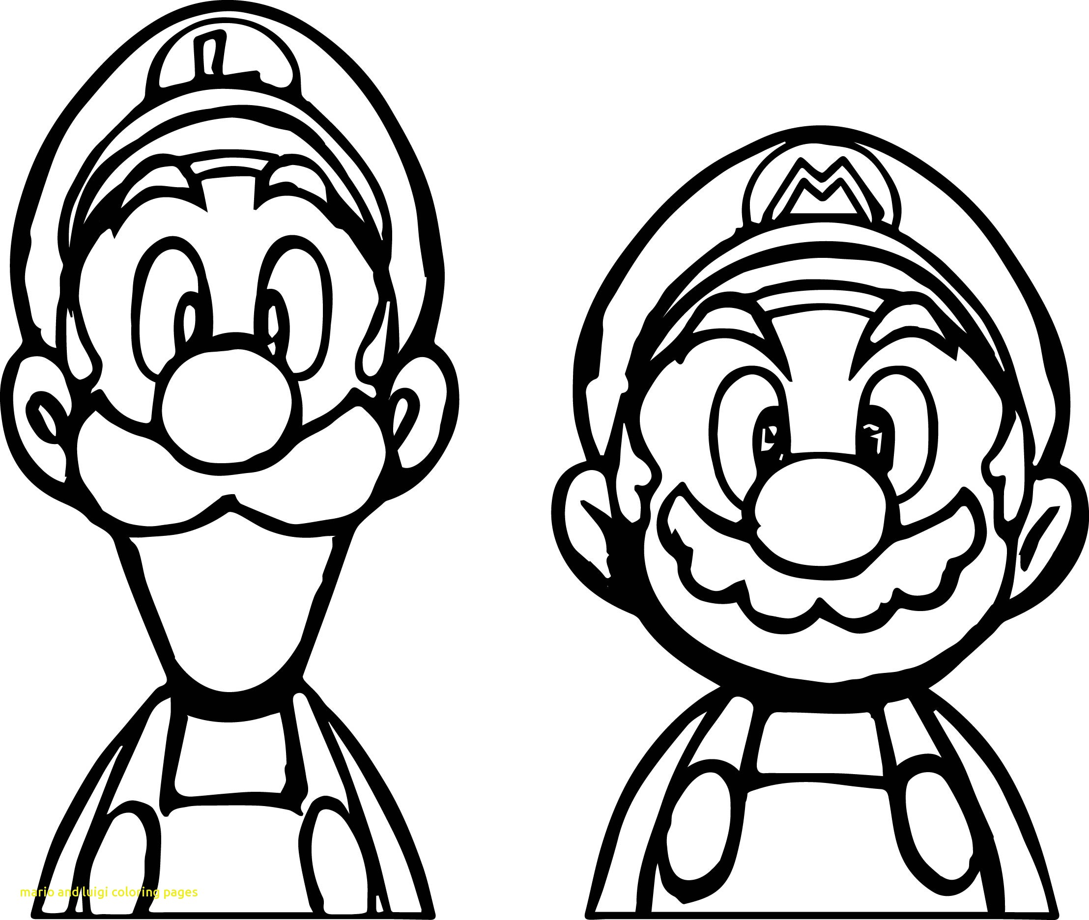 2216x1873 Remarkable Decoration Mario And Luigi Coloring Pages Super Mario