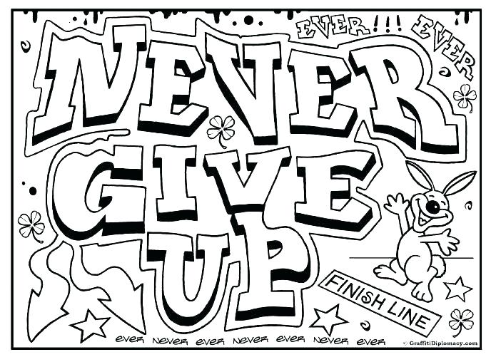 688x501 Coloring Pages Of Money Play Money Coins Coloring Page Coloring