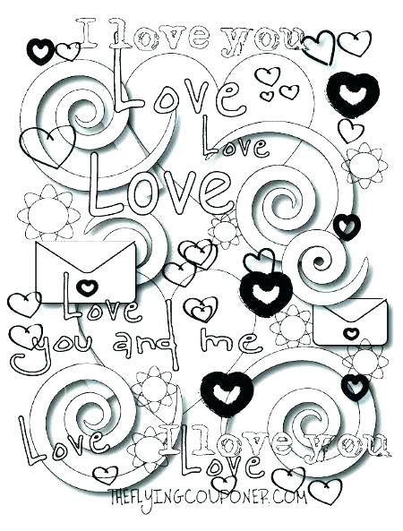 450x593 Money Coloring Page Money Coloring Pages For Kindergarten Page