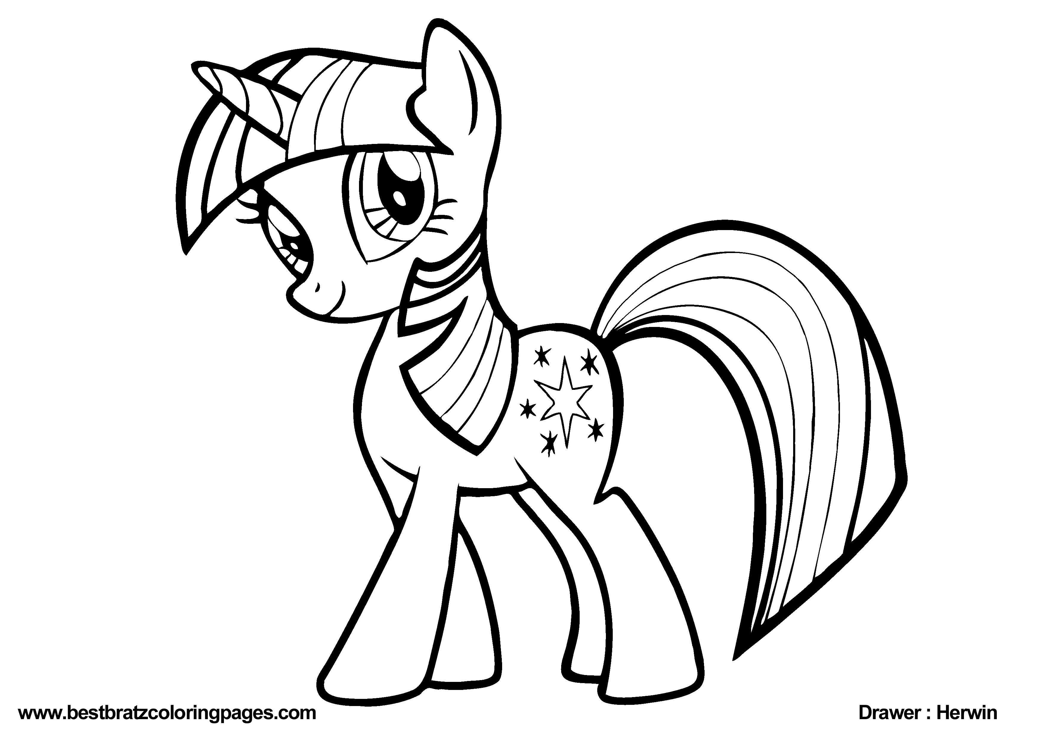 3508x2483 If You Looking For Bratz Coloring Pages, I Will Recomend This Site