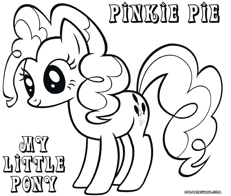 748x635 My Little Pony Free Coloring Pages My Little Pony Friendship Is