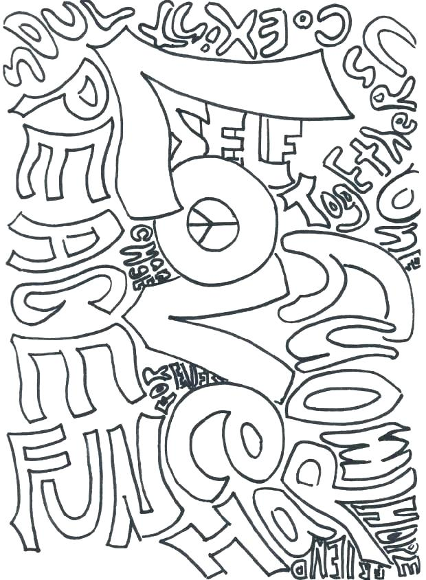 620x844 Free Printable Adult Coloring Pages Printable Adult Coloring Page